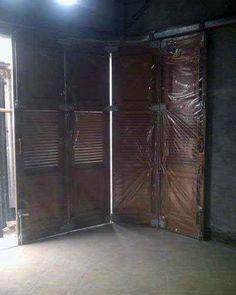 sumber-pintu-garasi3