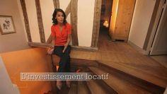 - L'investissement locatif -  Infos & Conseils avec #Century21 #immobilier  - Toi Toi Mon Toit !!! -