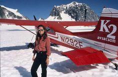 Kitty Banner Seemann Hosts Signing-Kitty Banner Pilot
