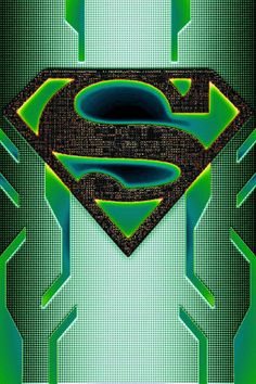 Superman Wallpaper, Marvel Wallpaper, Android Theme, Superman Man Of Steel, Super Man, Fantasy Images, S Man, Dc Universe, Iphone Wallpapers