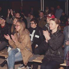 15.05.2015 - Koncert Tymona Tymańskiego z zespołem w Winnicy. Couple Photos, Couples, Couple Shots, Couple Photography, Couple, Couple Pictures