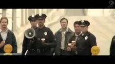 cannes lions beer - YouTube