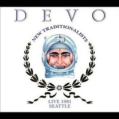 I just used Shazam to discover Whip It by Devo. http://shz.am/t501222