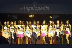 Miss Universe Malaysia 2017 Live Telecast, Date, Time and Venue