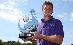 Jos Buttler: 10 things you didn't know about wicket-keepers - Telegraph