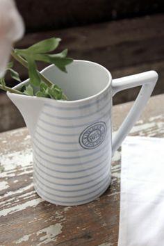 Lene Bjerre design at Cafe Latte lifestyle shop.  www. cafelatte.fi