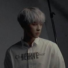 virus icon Exo, Chanyeol, Park Chan Yeol, P - virus Park Chanyeol Exo, Kpop Exo, Exo Chanyeol, Kyungsoo, Exo Ot12, Chanbaek, Chansoo, Rapper, Gray Aesthetic