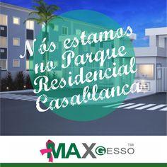 Itu, São Paulo. Veja: http://www.mrv.com.br/imoveis/apartamentos/saopaulo/marilia/jardimcalifornia/marrocosresidenciais-casablanca  Nosso Gesso também está nessa obra! ;)