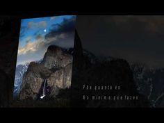 Para ser grande, sê inteiro - Ricardo Reis - YouTube