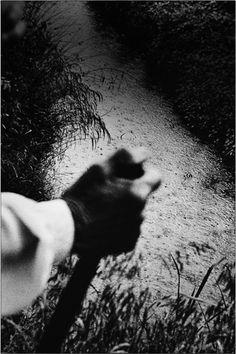 [사진작가] 이갑철 (1959~ ) : 네이버 블로그
