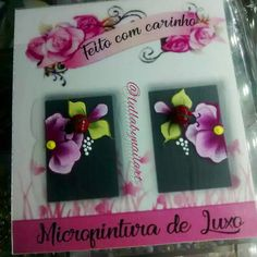 Adesivos de Unhas Joaninha 3D 3d, Frame, Home Decor, Nail Jewels, Lady Bug, Room Decor, Frames, Home Interior Design, Hoop