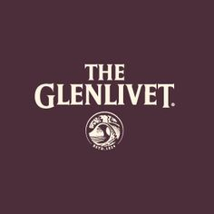 Single-malt whisky brand The Glenlivet has engaged SomeOne to create a more distinctive, universally-understood brand identity. Graphic Design Branding, Logo Branding, Brand Identity, Logo Design, Logos, Glenlivet Whisky, World Of Whisky, Winning London, Creative Review