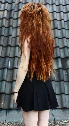 Nadia Esra