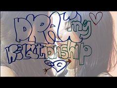 Draw My Relationship