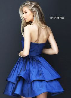 image 5. Sherri Hill