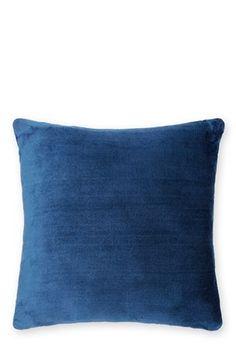 Cotton Rich E Explorer Bed Set From The Next Uk Online