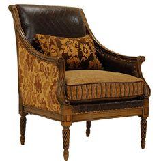 Martha Stewart Furniture With Bernhardt Skylands Grand Lake Pedestal Table Discontinued