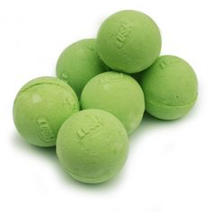 #Lush #Avobath is one of my favorite #bathbombs! Love the scent!