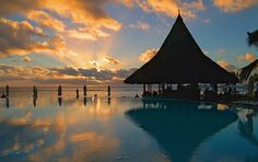 Find cheap flights to Mauritius. Match discounts & offers on tickets to Mauritius with all nonstop Mauritius flights. Compare all deals on flights to Mauritius. Passport Holders, Tourism Industry, India Tour, Crystal Clear Water, Photography Courses, Cheap Flights, Travel And Tourism, Strand, Surfing