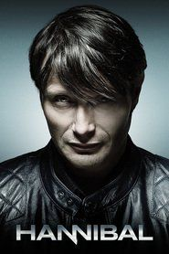Watch Hannibal Watch TV Movies - Watch Movies TV Shows Instantly Online Hannibal Lecter, Hannibal Tv Series, Nbc Hannibal, Streaming Movies, Hd Movies, Movies To Watch, Movies Free, Hd Streaming, Free Full Episodes