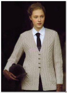 http://www.liveinternet.ru/users/4555796/rubric/2457832/page234.html knitting vest