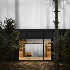 Cabaña en Longbranch, Whasington Project by Jim Olson @olsonkundig @studio_navarro Follow us and use #worldexclusivehomes to be featured. . . . . . . . #architecturephotography #architectureporn #architecture #architecture_lovers #architecturephoto #architecturestudents #allofarchitecture #architecturegram #architectureanddesign #architecturesketch #architectureilike #architecturelovers #architecture_minimal #homedecor #architecturewatch #architecturelife #architecture_hunter #architectures