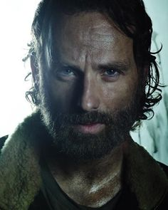 Lincoln, Andrew [The Walking Dead] (57940) 8x10 Photo | eBay