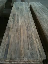Image Result For Grey Butcher Block Countertops Kitchen Counter Makeover Wood