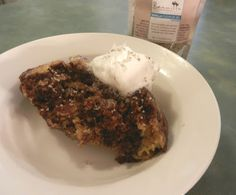 """A Busy Mom's Slow Cooker Adventures: """"Cookie"""" Divine and Beanilla Review"""