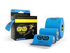 "We've partnered with Go Tape to get one lucky winner this week GO Tape for Support During Pregnancy: 3 Rolls ($44.97 value!) GO Tape is a newly launched kinesiology tape that combines both quality and affordability. GO Tape uses premium cotton and spandex to address problem areas by providing support and pain relief, even during pregnancy. http://www.gotape.com/ Go to http://babynames.net/prize and create your Belly Ballot by pressing the ""Enter to Win"" button! 10/19/15 - 10/22/15"