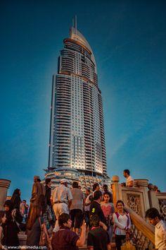 Dubai 2013  www.shakilmedia.com