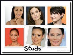 Photo+Collage+STUDS.jpg (1078×822)