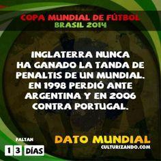 Copa.Mundial 2014