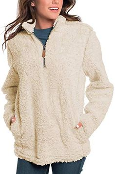 YUNY Womens Irregular Hem Sports Solid Color Long Hoodies Outwear Pink 2XL