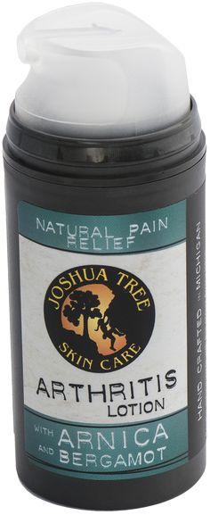 Natural Remedies For Heberden S Nodes