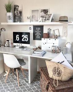 Arbeitszimmer gestaltungsideen  162 best Arbeitszimmer images on Pinterest