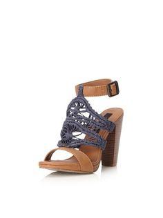 CK Jeans Women's Bella Ankle-Strap Sandal, http://www.myhabit.com/ref=cm_sw_r_pi_mh_i?hash=page%3Dd%26dept%3Dwomen%26sale%3DA1C7BI2R147NCZ%26asin%3DB006OYUL4G%26cAsin%3DB000GIDPIA