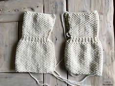 ¿Te atreves a tejer un jersey en punto arroz? | SANTA PAZIENZIA Knit Fashion, Womens Fashion, Knitting Patterns, Crochet Patterns, Pullover, Knit Or Crochet, Mantel, Crochet Projects, Summer Dresses