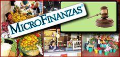 Legalidad en Venezuela del sector de Microfinanzas por @YoskiraCordero  http://www.monedasdevenezuela.net/articulos/legalidad-en-venezuela-del-sector-de-microfinanzas/…