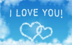 Ideas Wallpaper Iphone Love Heart For 2019 Wallpaper Iphone Liebe, Heart Wallpaper Hd, Trendy Wallpaper, Wallpaper Pictures, Love Wallpaper, Wallpaper Quotes, Wallpaper Desktop, Iphone Wallpapers, Beautiful Wallpaper