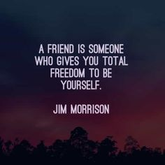 60 Freedom quotes that will honor people's liberty. Here are the best freedom quotes and sayings to read from famous authors of all time tha. Famous Inspirational Quotes, Inspiring Quotes, Ralph Ellison, Freedom Quotes, Jean Paul Sartre, Noam Chomsky, Best Authors, I Am Alone, Jim Morrison
