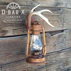 DX808 - Visit D Bar X Lighting to shop: www.dbarxlighting.com