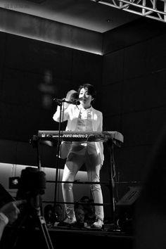 http://uddcommunity.tumblr.com/post/40877636101/part-2-of-my-up-dharma-down-capacities-album-launch