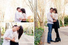 Wedding friends E Shoot Newly Bloom Photography11