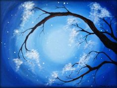 Image result for simple painting ideas