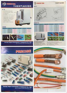 M22520 Crimping Tool: M22520/1-01,M22520/2-01, M22520/7-01, MH009, XCXY-01, XCXY-02, GS222, NPOK-2M, AF8, AFM8, MH860, WA22P,WA27-309-2C, WA27-300BT-EP, WA27F-EP                                      Locators:  M22520/1-02, M22520/1-04, M22520/2-06, M22520/2-07, M22520/2-09, TH1A, TH163, UH2-5, 86-37, TP Series; Removal & Install Tool: DAK16B, DRK16B, DAK145, DRK145, DRK-stamped-01, DRKK-DT04-12P, TLOO, DRK12B, OUTEXT-0321, DRK20B;Wind Speed Sensor: JRFS-01, JRFS-02, JRFS-03, HX-FS-3A;TS…