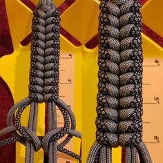#paracordknotting #paracord #paracord550 #paracordbracelet #tiat #knots #tyingknots #paracordsetx #aliveparacord #speedyjig #handmade…