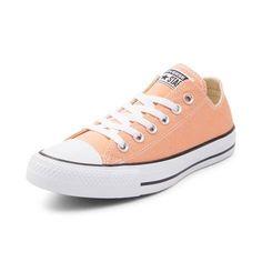 f5f28bb1c907c1 Converse Chuck Taylor All Star Lo Dots Sneaker - Black Silver - 399513 size  8.5