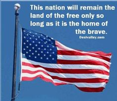 36 Best 4th Of July Sayings Images Happy Fourth Of July 4th Of