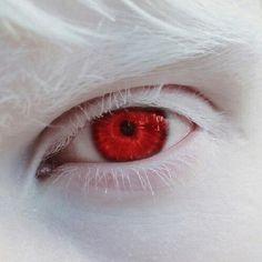 Arte Final Fantasy, Dark Fantasy, Fantasy Art, Gorgeous Eyes, Pretty Eyes, Cool Eyes, Aesthetic Eyes, Aesthetic Photo, Character Aesthetic